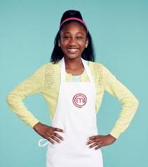 Last Chance Kitchen Season 12 by Georgia Is Crowned The Winner Of Fox U0027s U0027masterchef Junior U0027