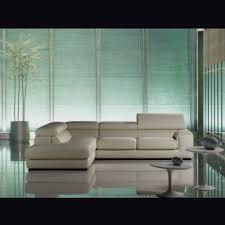 canap gorini canapé d angle médicis de gorini raphaele meubles
