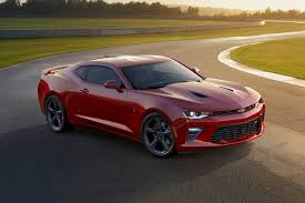 formula mazda for sale 2018 chevrolet camaro pricing for sale edmunds
