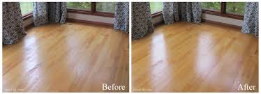 How Do You Polyurethane Hardwood Floors - non toxic all natural restorer for hardwood floors bren did
