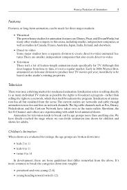 Esthetician Resume Cover Letter Constitution Essay Rubric Cover Letter For Finance Jobs Cover