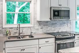 signature kitchen u0026 bath st louis kitchen faucets kitchen