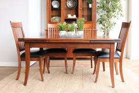 kitchen sets furniture browse our kitchen and dining room furniture kloter farms