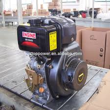 air cooled diesel engine air cooled diesel engine suppliers and