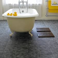 bathroom amazing non slip vinyl bathroom flooring decor color - Non Slip Bathroom Flooring Ideas