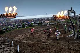 video motocross racing motocross motorcycle sports