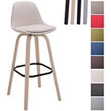 chaise cuisine hauteur assise 65 cm amazon fr tabouret de cuisine hauteur 65 cm
