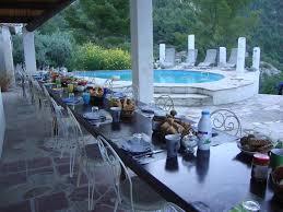 chambre d hote fontaine du vaucluse chambres d hôtes villa chante coucou chambres d hôtes à fontaine