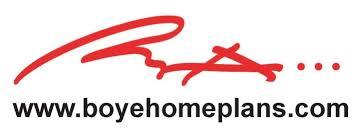 house plans per price to build u2014 www boyehomeplans com