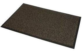 felpudos a medida felpudos materiales de riegos y suministros industriales