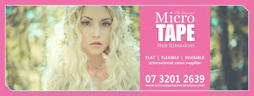 catwalk hair extensions micro hair extensions home