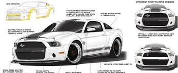 mustang carroll shelby need for speed shelby gt500 is the last car built with carroll