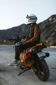 motorbike apparel 29 best bike gear to go with the tracker when it u0027s done images