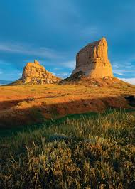 Nebraska natural attractions images 15 beautiful places to visit in nebraska photo galleries jpg