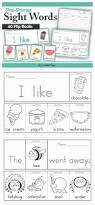 249 best sight word activities images on pinterest sight word