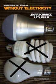 302 best led bulbs spotlights tubes floodlights highbay lights