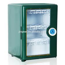 glass door bar glass door mini bar fridge glass door mini bar fridge suppliers