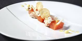 photo plat cuisine gastronomique photos cuisine gastronomique photos de design d intérieur et