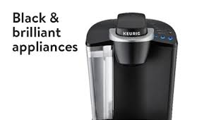 black friday appliances in las vegas appliances every day low prices walmart com