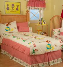 Curious George Bedroom - Curious george bedroom set