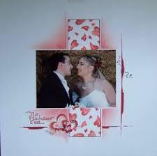 scrapbooking mariage emilie cedric vierkanten scrappy3 scrapbooking