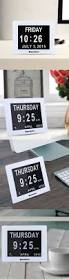 Ivation Clock by The 25 Best Led Wanduhr Ideas On Pinterest Digital Wecker Led