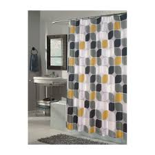 Target Gray Shower Curtain Coffee Tables Multi Colored Striped Shower Curtain Gray Shower