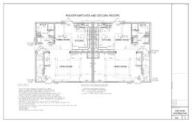 100 two story duplex floor plans small 2 story floor plans