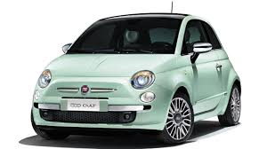 2014 fiat 500 pop base model now 17 000 driveaway photos 1 of 3