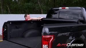 Dodge Dakota Truck Bed Cover - access original tonneau cover