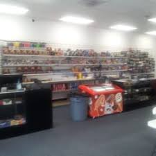 The Game Room Store - the game academy closed video game stores 10077 university