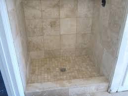 porcelain tile bathroom ideas heated porcelain tile floor ir floor tiles for bathroom ideas