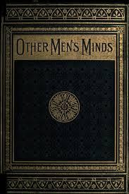 448 best books u0026 manuscripts antique images on pinterest