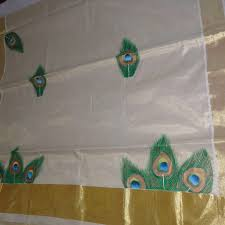 kerala home design moonnupeedika kerala thrissur business directory kerala business directory and yellow