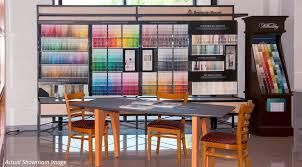 Best Paint Paints U0026 Stains Department C U0026r Building Supply