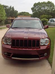 monster jeep grand cherokee 2009 jeep grand cherokee srt8 review autosavant autosavant