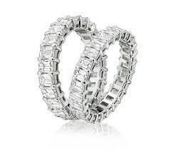 diamond eternity rings images Eternity ring design diamond eternity rings serendipity diamonds jpg