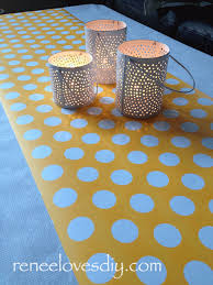 graduation wrapping paper wrapping paper table runner graduation