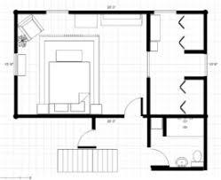 master bedroom floor plans with bathroom getres 6ashx master bedroom floor plan vestibule entry 3 master