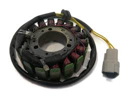 stator alternator fits sea doo 2012 2013 gtx s 155 rxp x 260 gtr