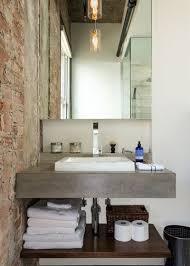 bathroom design help 10 bathroom design elements to help you master industrial style