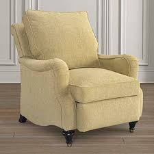 Yellow Recliner Chair Recliners Recliners Chairs