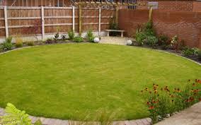 Landscape Design Online by Garden Design Garden Design With Small Garden Design Landscape