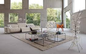 promotion canape sofas fabulous canapé cuir roche bobois occasion roche bobois