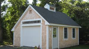 n e barns u0026 garages pine harbor wood products pine harbor