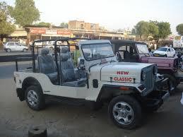 mahindra jeep classic modified commander jeep modify dm motor body repairsdm motor body repairs