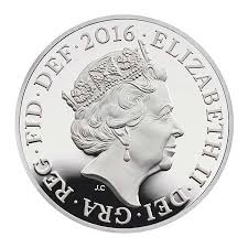 the final ever u0027round pound u0027 1 coin is released in proof form