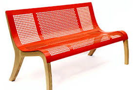 Patio Furniture Cushions Sale by Furniture Red Patio Chair Cushions For Patio Decor