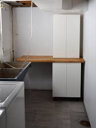 Laundry Room Vanity Cabinet by Laundry Room Laundry Cabinets Ikea Images Laundry Area Ikea