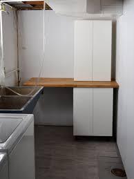 laundry room amazing laundry room storage solutions ikea